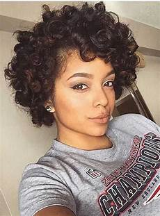 20 cute short haircuts for curly hair short hairstyles 2017 2018 most popular short