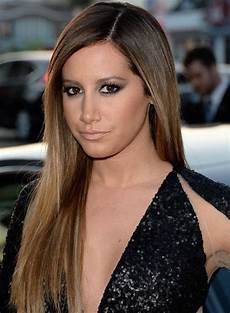 Unique Hairstyles For Hair the complete list of 2015 trendy and unique hairstyles for