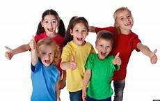 kids rule fifthroom living
