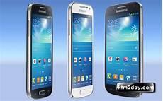 samsung galaxy s4 mini price in nepal ktm2day