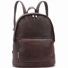 sac a dos en cuir 5184 sac 224 dos cuir destroy la boutique arthur aston