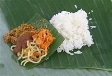 10 Makanan Tradisional Khas Bali Klikhotel