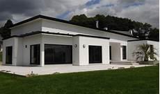 maison contemporaine bretagne maisons contemporaines bretagne 2014
