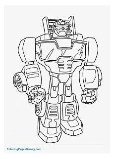 Malvorlagen Transformers 21 Bumblebee Transformer Coloring Pages Printable Gallery