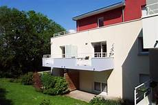 Location De Vacances Appartement Confortable En Bretagne