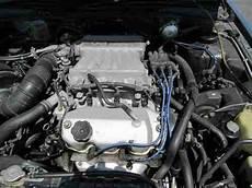 automobile air conditioning service 1986 mitsubishi galant on board diagnostic system buy used 1988 mitsubishi galant sigma sedan 4 door 3 0l in los angeles california united states