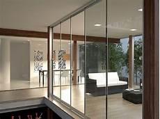 vetrate per terrazzi vetrate scorrevoli per esterni per balconi verande terrazzi