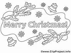lustige malvorlagen weihnachten kostenlos http www