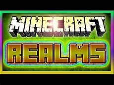 Malvorlagen Minecraft Realms Minecraft 1 7 Realms Testing Invite