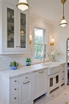 Small Kitchens Style Classic