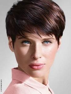 modèles de coiffures courtes 36404 les plus belles coupes courtes de 2020 cheveux courts 2015 cheveux courts et coiffure courte