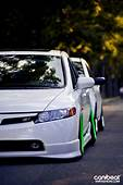 1000  Images About Car Girl On Pinterest Honda Civic