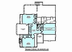 house plans baton rouge la plan detail custom home designs baton rouge la