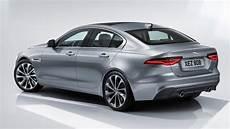 jaguar sedan 2020 2020 jaguar xe d 180s sedan unveiled