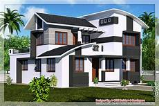 house plans in kerala style with photos kerala home designs house plans elevations indian