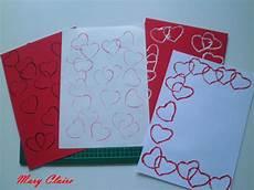 lettere san valentino per lui maryclaire perle cose febbraio 2013