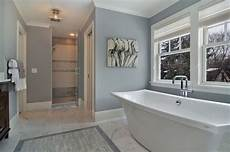 benjamin s london fog 1541 paint i like pinterest paint colors master bathrooms