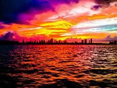 miami sunset 28894 tweb