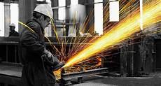 capannoni prefabbricati in cemento capannoni industriali prefabbricati in cemento e in acciaio