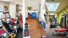 100 best small home gym room design decor ideas youtube