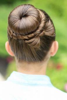 Easter Hairstyles