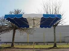 Parasol Forain Occasion Probroc Equipements De March 233