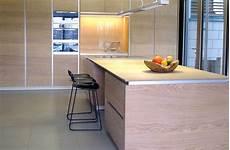kochen essen wohnen kochen essen wohnen modern k 252 che n 252 rnberg