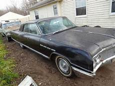 how cars engines work 1985 buick electra electronic valve timing 1964 buick electra 225 4 dr hardtop complete car needs restoration for sale photos technical