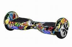 hoverboard test 220 bersicht 2019 vergleich technik