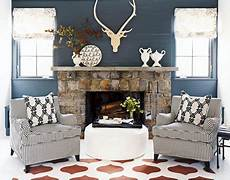 livingroom accessories how to decorate with accessories home accessory ideas
