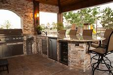 outdoor kitchen remodeling delaware home addition experts
