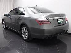 2010 acura rl for sale in little rock 1040190661 drivetime