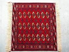 vendo tappeto 187 bukara russo prezzo