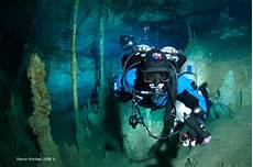 cave diving isn t as as it sounds kirk scuba gear secure home shopping for scuba