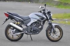 Honda Tiger Revo Modif by 132 Best Modifikasi Motor Images On Yamaha
