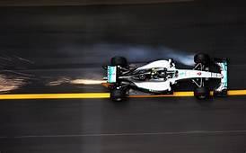 F1 Cars Track Racing  Vehicles Tokkorocom Amazing