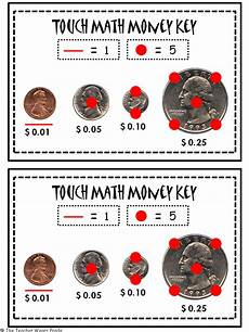 touch math skip counting worksheets 11961 hutchings computer lab 1st grade counting money