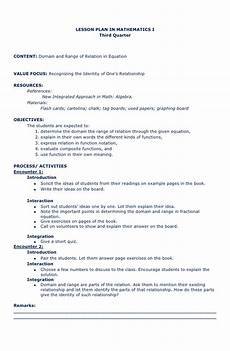 geometry lesson worksheets 792 lesson plan in math