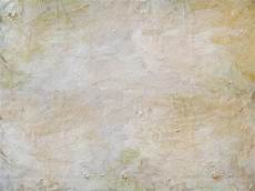 kf texture paint canvas v free texture if you use th