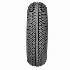 Pneu M S Michelin City Grip Winter 3 50 X 10 Pouces Motorkit