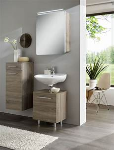 spiegelschrank 60 cm marlin bad 3020 life spiegelschrank 60 cm breit fspsr60
