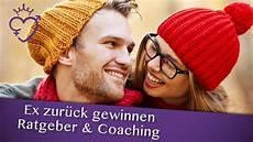 Ex Zurück Gewinnen - ex zur 252 ck gewinnen ratgeber und coaching darius