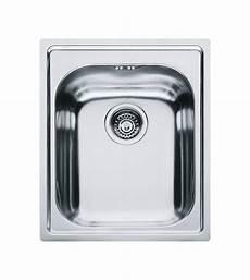 lavello incasso una vasca franke lavello da incasso ad una vasca amx 610 finitura