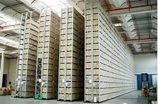 scaffali metalsistem scaffali in metallo e scaffalature metalliche a ottimi prezzi