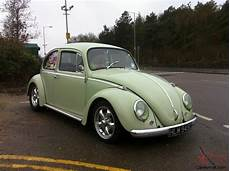 how to fix cars 1965 volkswagen beetle transmission control 1965 vw beetle 1776cc t1