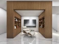 Gambar Dan Ide Desain Ruang Belajar Arsitag