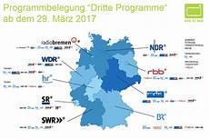 Dvb T2 Sender Alle Programme In Der Dvb T2 Senderliste