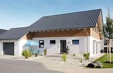 schwörer haus katalog schw 246 rerhaus modernes wohnkonzept in he 223 dorf bei n 252 rnberg