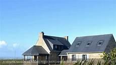 maison de pecheur a vendre finistere sud vente maison de pecheur a la mer plovan finistere sud