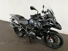 bmw 1200 gs adventure occasion motorrad occasion kaufen bmw r 1200 gs adventure abs